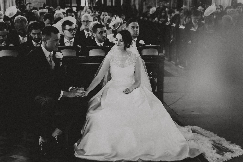 Mansion-House-London-Wedding-Photos-44.jpg