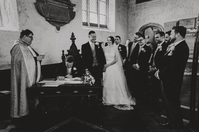 Mansion-House-London-Wedding-Photos-45.jpg