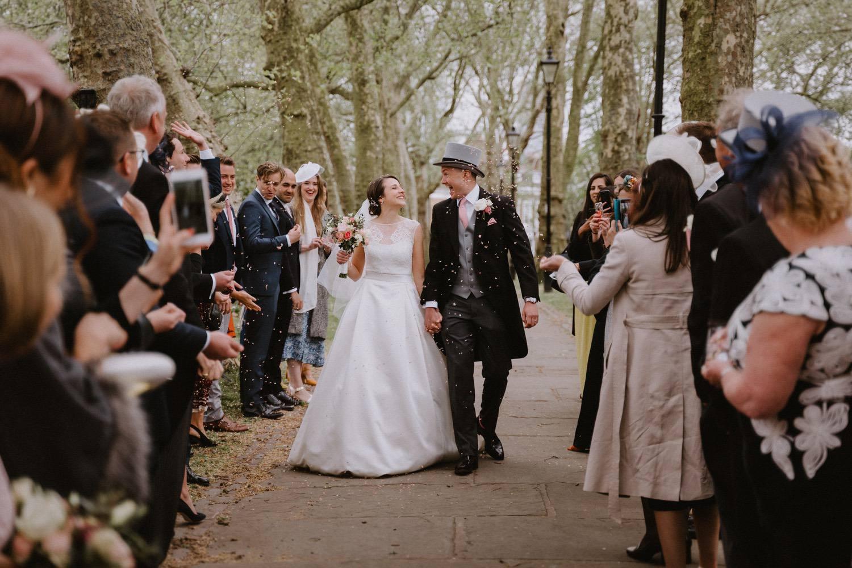 Mansion-House-London-Wedding-Photos-62.jpg