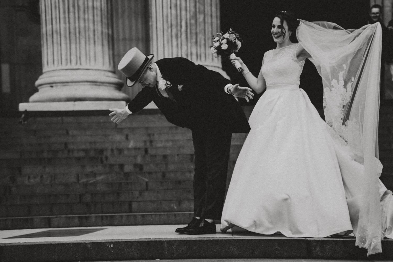 Mansion-House-London-Wedding-Photos-67.jpg