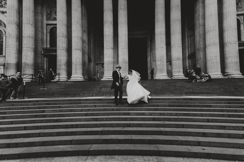 Mansion-House-London-Wedding-Photos-68.jpg