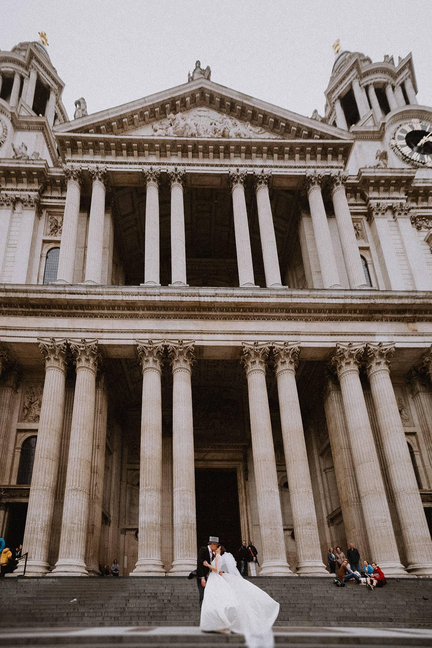 Mansion-House-London-Wedding-Photos-66.jpg