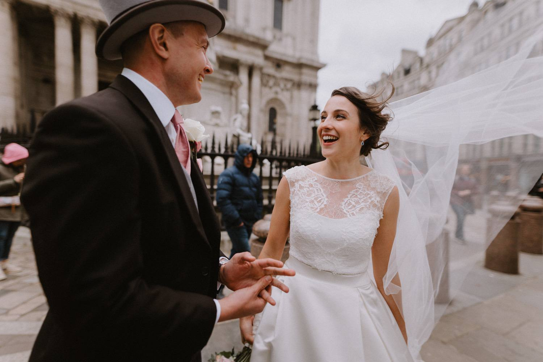 Mansion-House-London-Wedding-Photos-69.jpg