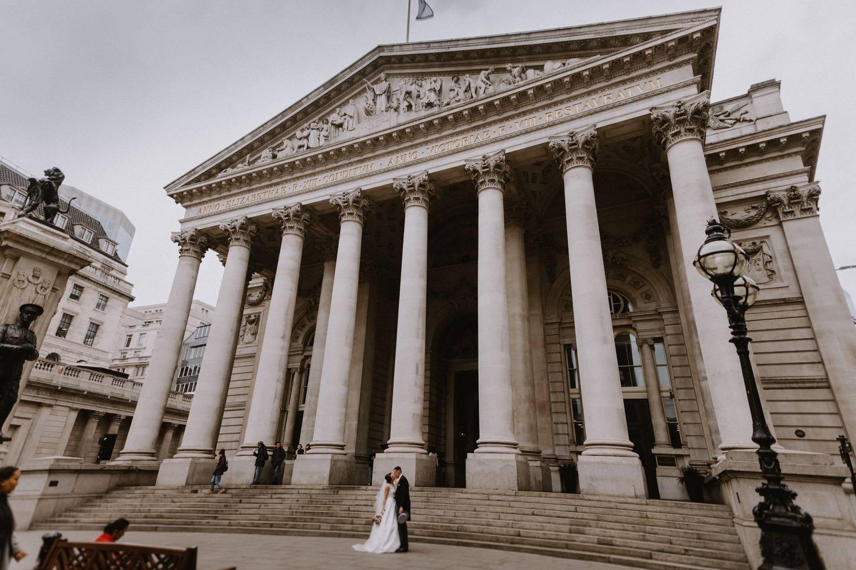 Mansion-House-London-Wedding-Photos-70.jpg