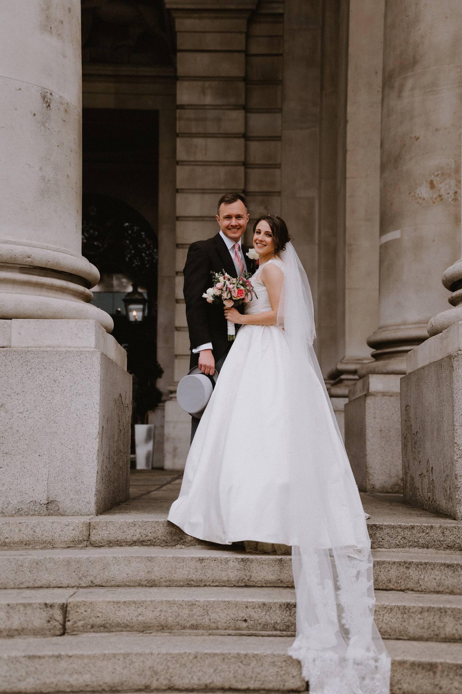 Mansion-House-London-Wedding-Photos-71.jpg