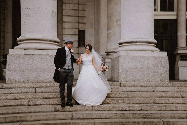 Mansion-House-London-Wedding-Photos-74.jpg