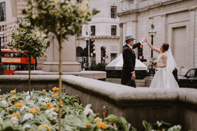 Mansion-House-London-Wedding-Photos-75.jpg