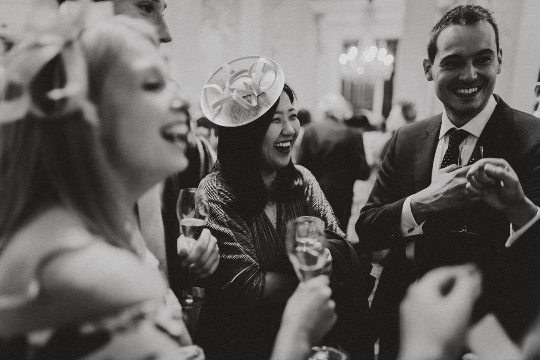 Mansion-House-London-Wedding-Photos-80.jpg
