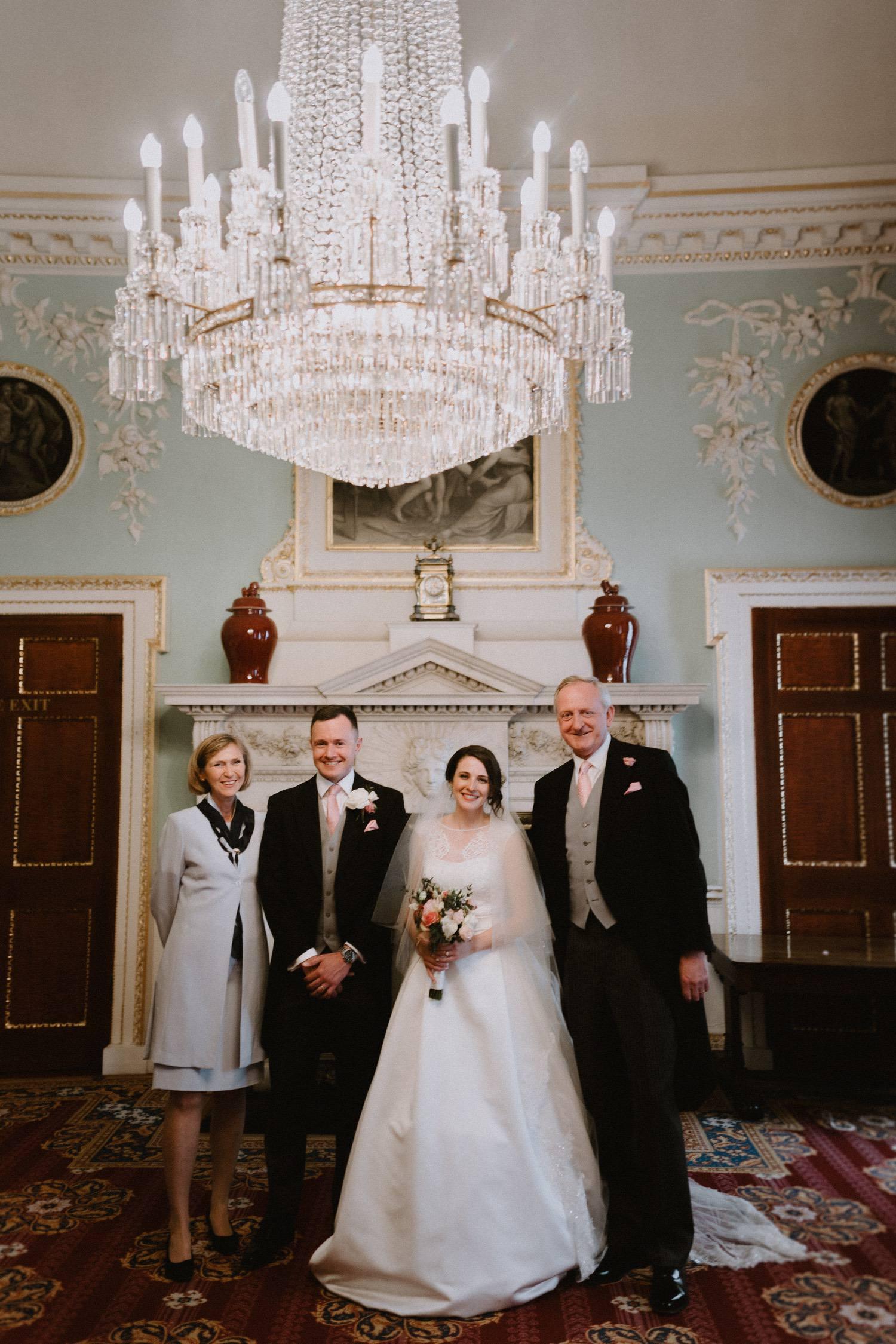Mansion-House-London-Wedding-Photos-84.jpg