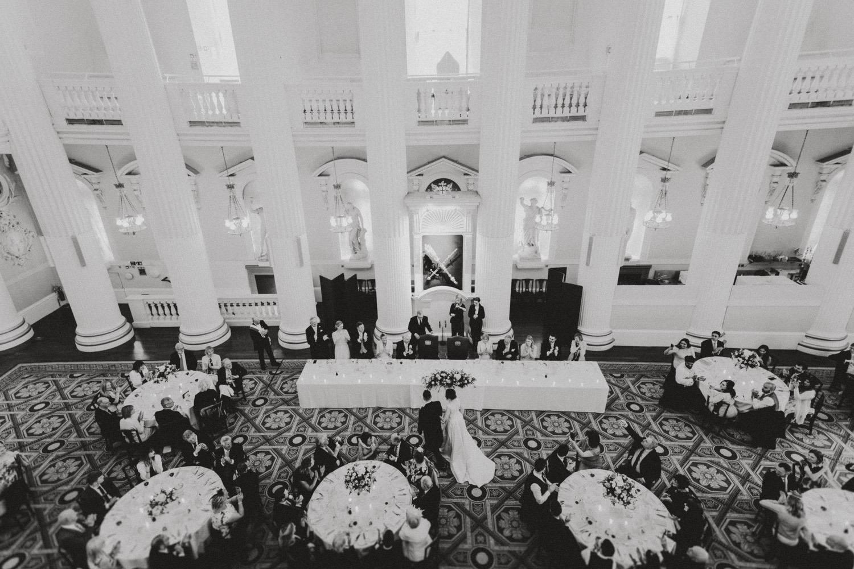 Mansion-House-London-Wedding-Photos-88.jpg