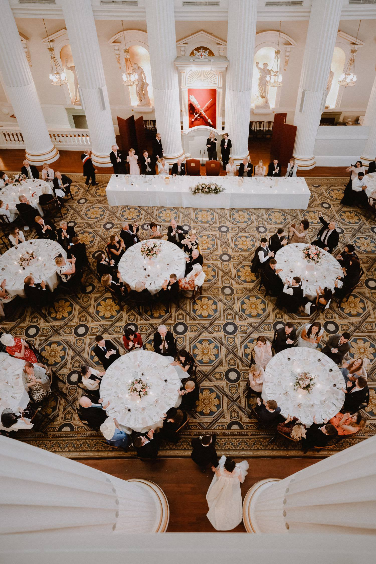 Mansion-House-London-Wedding-Photos-87.jpg