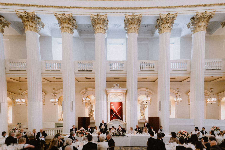 Mansion-House-London-Wedding-Photos-90.jpg