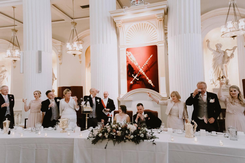 Mansion-House-London-Wedding-Photos-91.jpg