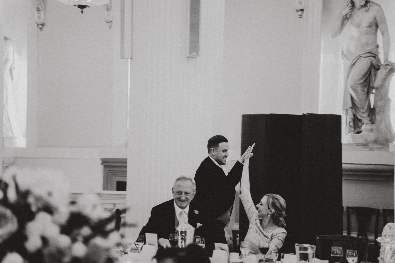 Mansion-House-London-Wedding-Photos-92.jpg