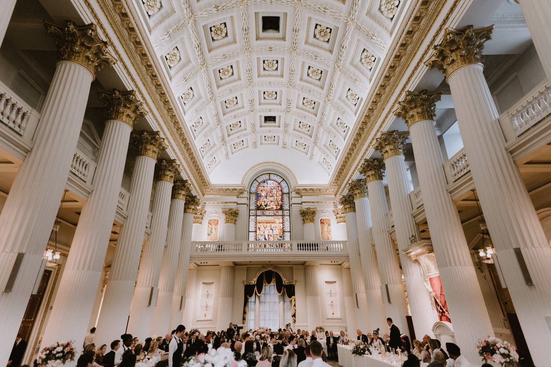 Mansion-House-London-Wedding-Photos-93.jpg
