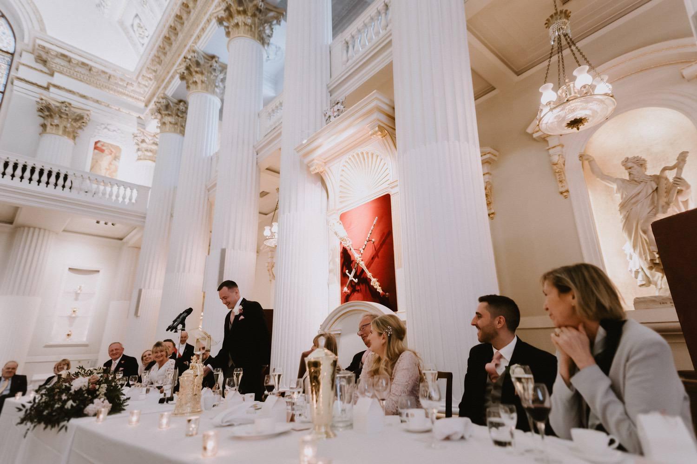 Mansion-House-London-Wedding-Photos-94.jpg