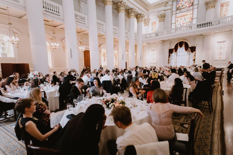 Mansion-House-London-Wedding-Photos-99.jpg