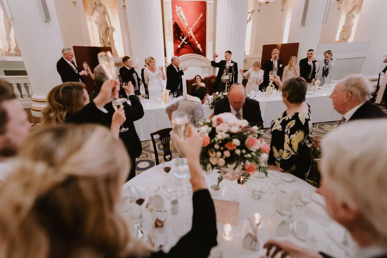 Mansion-House-London-Wedding-Photos-101.jpg