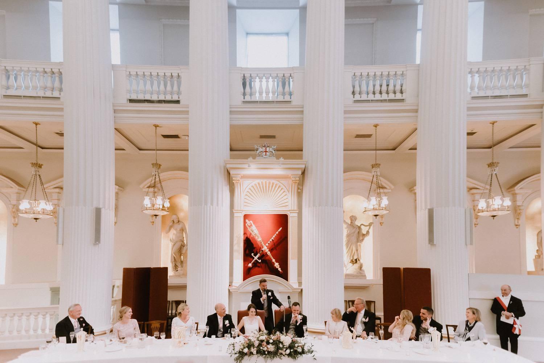 Mansion-House-London-Wedding-Photos-103.jpg