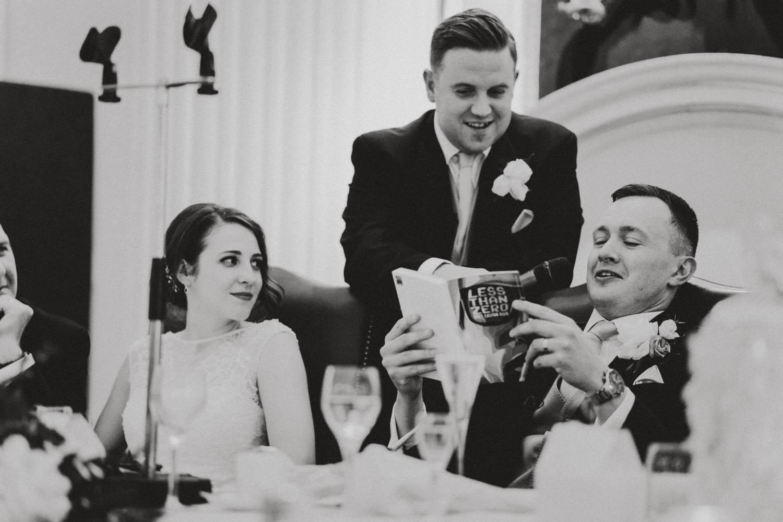 Mansion-House-London-Wedding-Photos-104.jpg