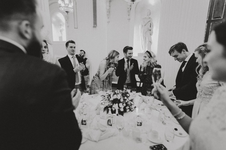 Mansion-House-London-Wedding-Photos-105.jpg