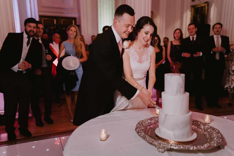 Mansion-House-London-Wedding-Photos-107.jpg
