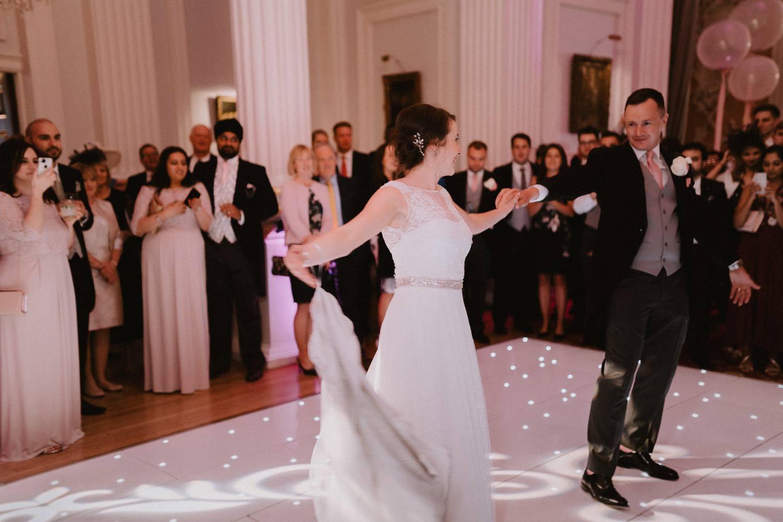 Mansion-House-London-Wedding-Photos-108.jpg