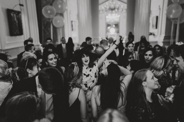 Mansion-House-London-Wedding-Photos-111.jpg