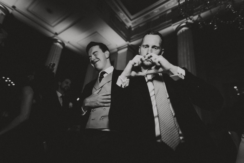 Mansion-House-London-Wedding-Photos-114.jpg