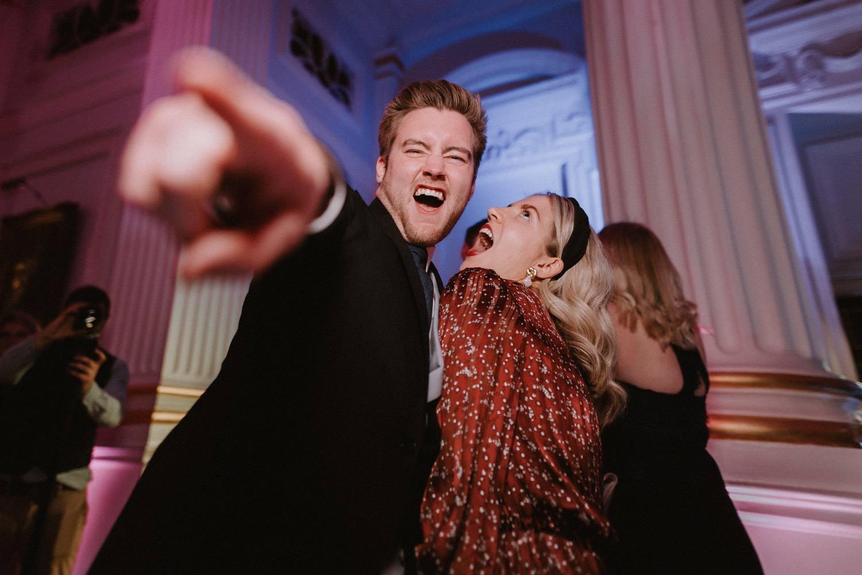 Mansion-House-London-Wedding-Photos-117.jpg