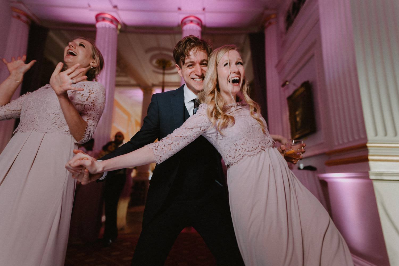 Mansion-House-London-Wedding-Photos-122.jpg