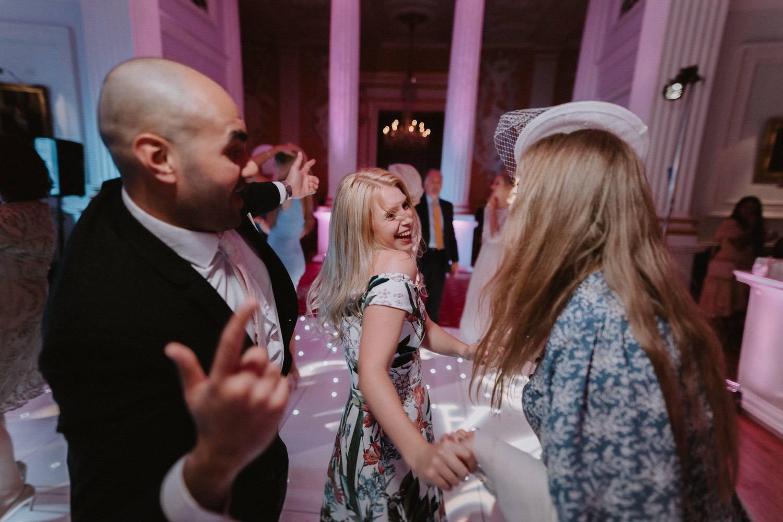 Mansion-House-London-Wedding-Photos-124.jpg