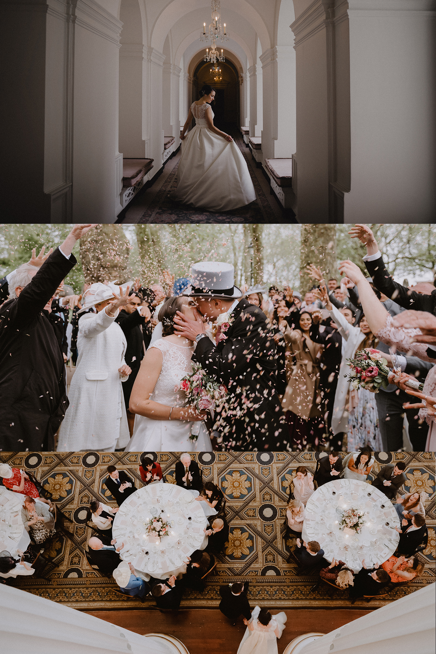 Mansion-House-London-Wedding.jpg