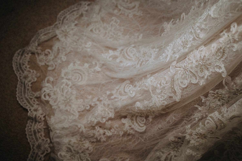 Charlton-Hall-Wedding-Photos-3.jpg