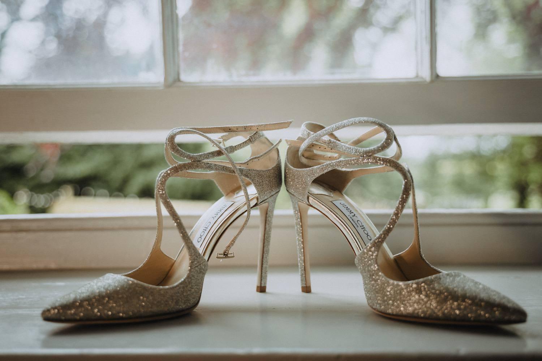Charlton-Hall-Wedding-Photos-4.jpg