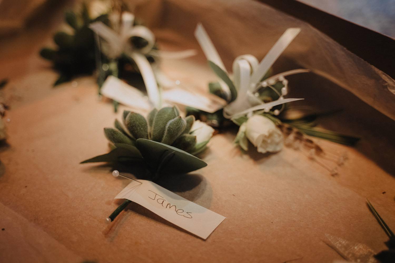 Charlton-Hall-Wedding-Photos-7.jpg