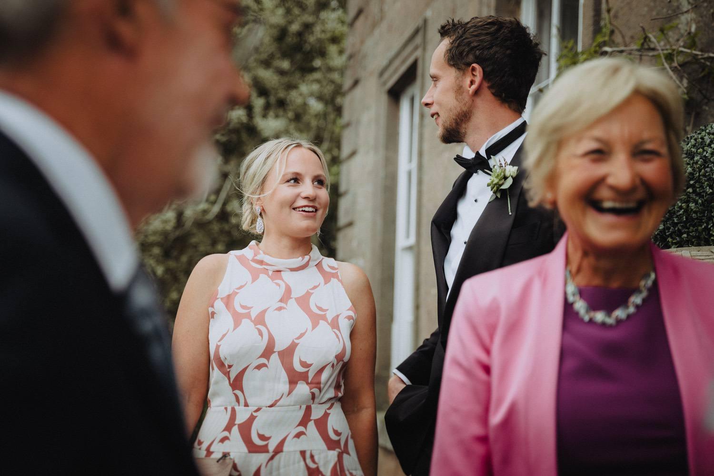 Charlton-Hall-Wedding-Photos-8.jpg