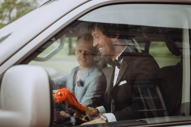 Charlton-Hall-Wedding-Photos-9.jpg