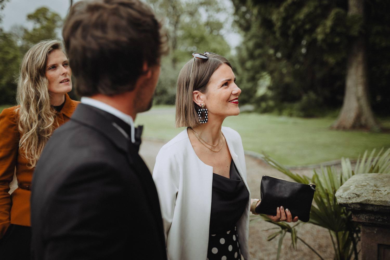 Charlton-Hall-Wedding-Photos-10.jpg