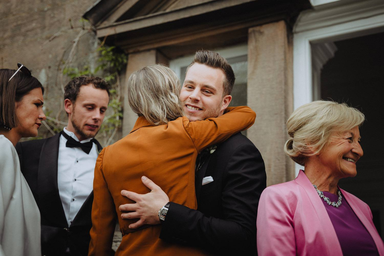 Charlton-Hall-Wedding-Photos-11.jpg