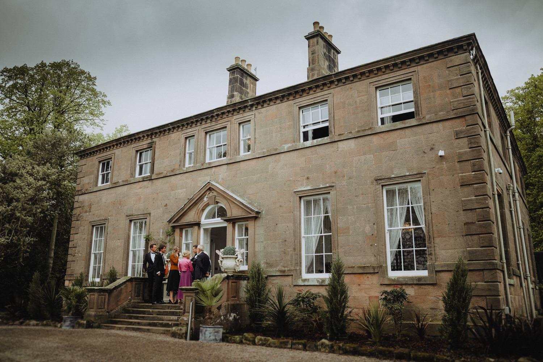 Charlton-Hall-Wedding-Photos-12.jpg