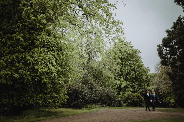 Charlton-Hall-Wedding-Photos-13.jpg