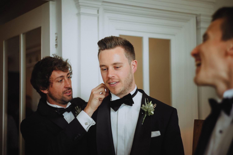 Charlton-Hall-Wedding-Photos-15.jpg