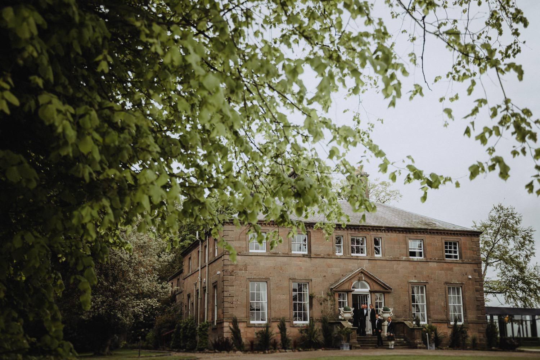 Charlton-Hall-Wedding-Photos-14.jpg