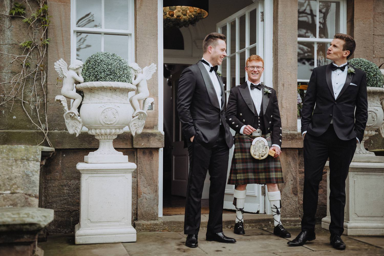 Charlton-Hall-Wedding-Photos-16.jpg