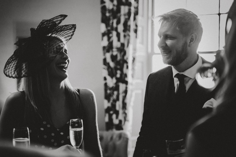 Charlton-Hall-Wedding-Photos-18.jpg