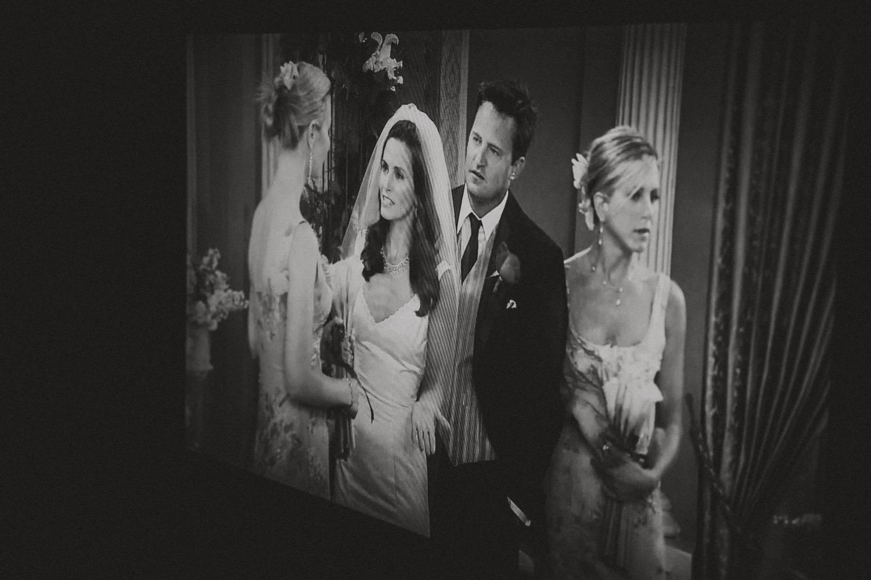 Charlton-Hall-Wedding-Photos-19.jpg
