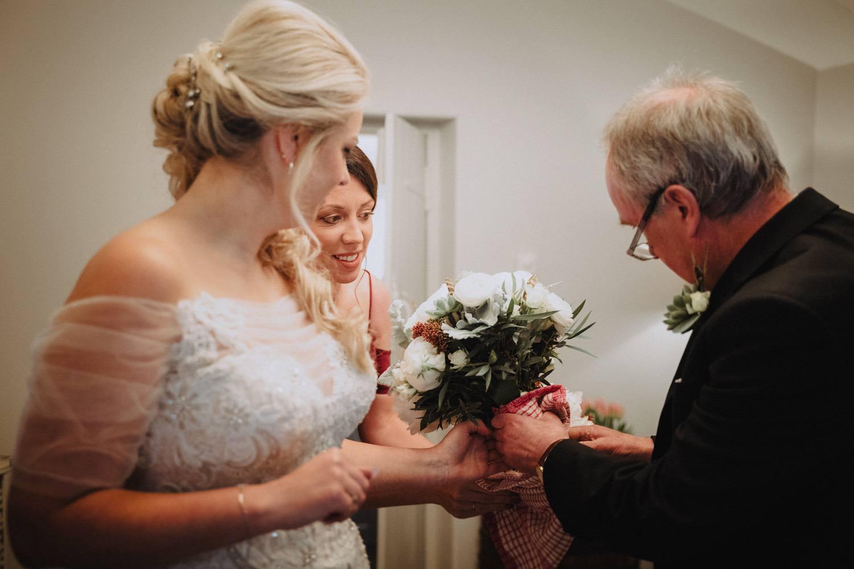Charlton-Hall-Wedding-Photos-20.jpg