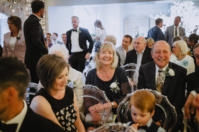 Charlton-Hall-Wedding-Photos-22.jpg