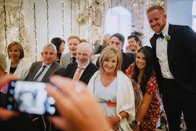 Charlton-Hall-Wedding-Photos-23.jpg